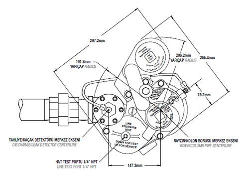 franklin submersible turbine pumps   u0130nterpet